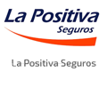 logo_lapositiva_on