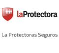 logo_laprotectora_on