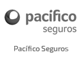 logo_pacifico_off