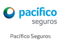 logo_pacifico_on