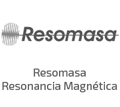 logo_resomasa_off
