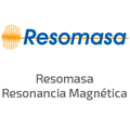 logo_resomasa_on