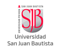 logo_sanjuan_on