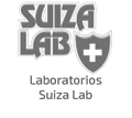 logo_suiza_lab_off
