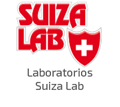 logo_suiza_lab_on