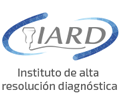 logo_iard_on_2